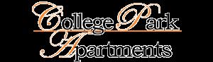 CollegeParkLogo
