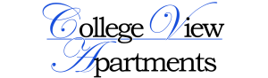 CollegeViewLogo