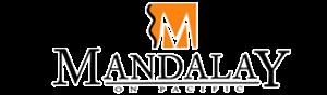 MandalayLogo