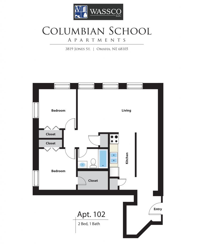 columbian_apt102
