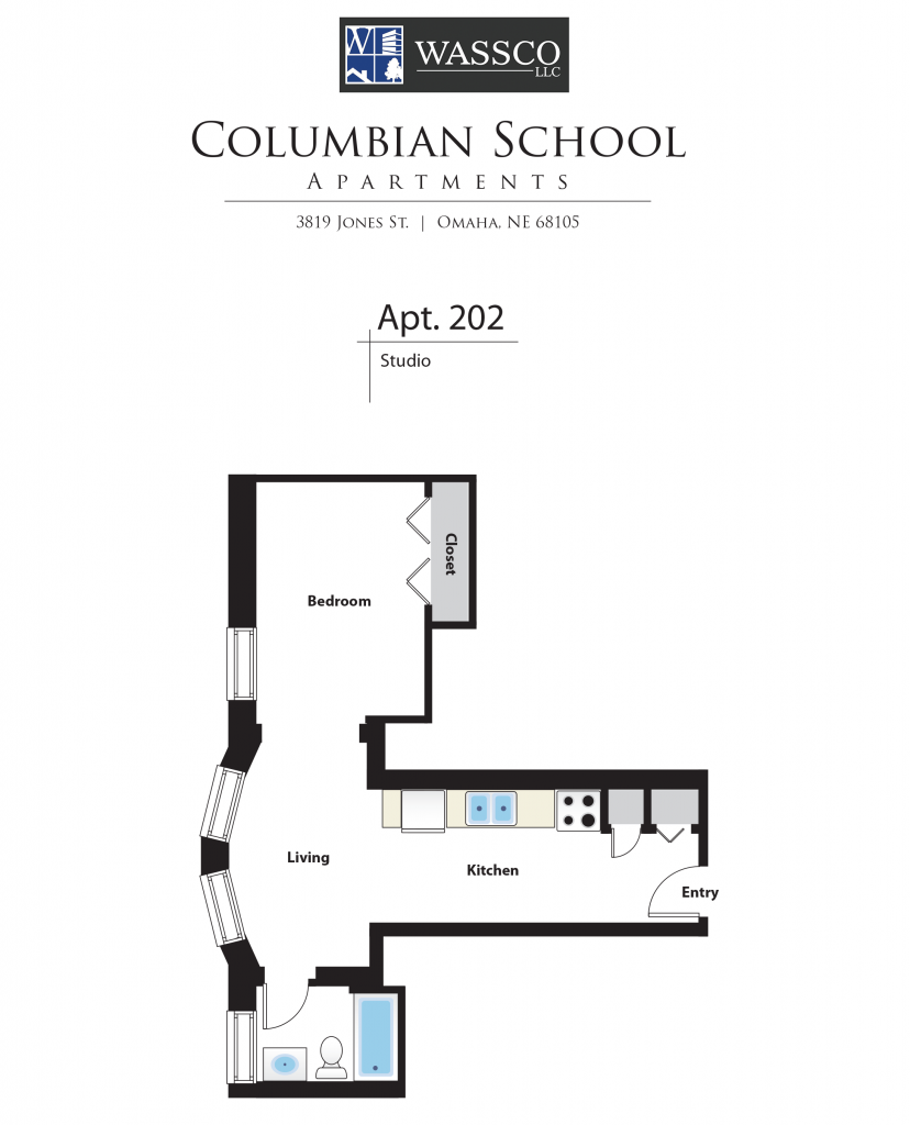 columbian_apt202
