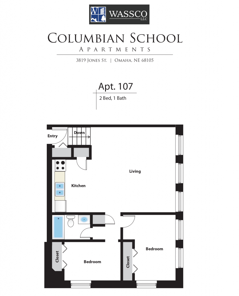 columbian_apt107