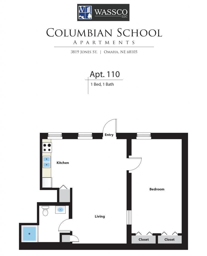 columbian_apt110